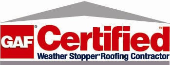 gaf certified roofing contractor wylie tx, roof replacement wylie tx, roofing wylie tx, roofer wylie tx