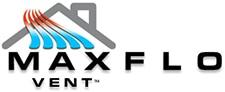 maxflo soffit vent - Attic Ventilation