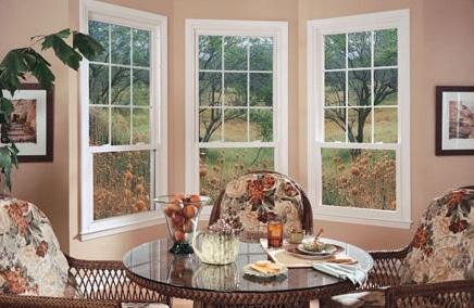 thermal windows, vinyl windows, replacement windows, mckinney tx, allen tx, frisco tx