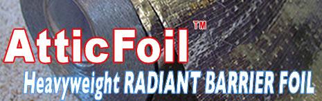 radiant barrier mckinney tx, allen tx, frisco tx