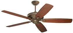 ceiling fan cleaning - Window Cleaning