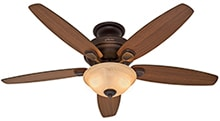 ceiling fan light cleaning - Window Cleaning