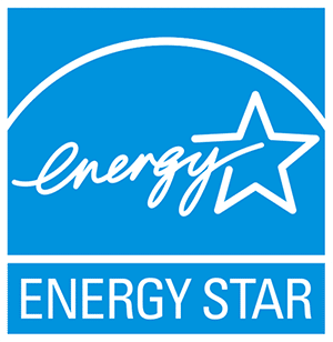 energy-star-tax-credits