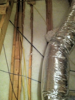 foam-insulation-hot-wall-2