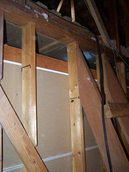 foam insulation hot wall - Foam Insulation