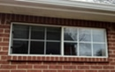 horizontal slider window cleaning - Window Cleaning