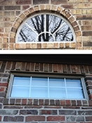 picture window cleaning - Window Cleaning