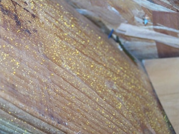 radiant barrier attic sap - Radiant Barrier