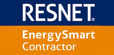 energy audit, reset energy smart contractor mckinney tx, frisco tx, allen tx